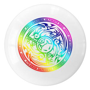 Wedstrijdfrisbee-tribal-Wit-Regenboog.png