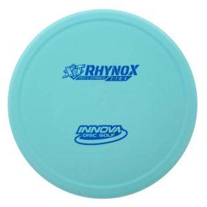 Innova_XT-RhynoX_Innova-XT-RhynoX-Putt-and-Approach-Putter-Frisbeewinkel-Blauw-Kopen-Frisbee-Disc-Golf-Buy