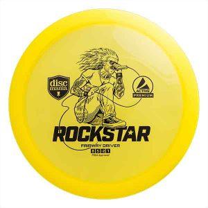Discmania-Active-Premium-Rockstar-Fairway-Driver-Yellow-Geel-Frisbee-for-Discgolf-Buy-at-Frisbeewinkel-Fun-Sport-Activity-Outdoors-Buitenactiviteit-Leuk-