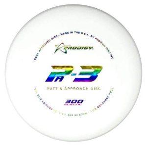 prodigy-pa3-300-putt-approach-white