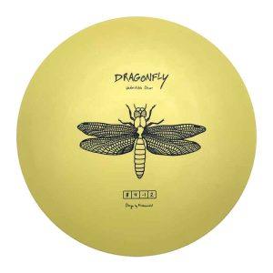 Frisbeewinkel-Dragonfly-Understable-Fairway-Driver-Yellow