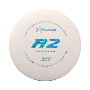 PRODIGY-DISC-200-A2-midrange-disc-golf-frisbee-white