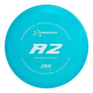 PRODIGY-DISC-750_A2-Midrange-for-disc-golf-sky blue