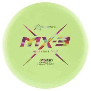 PRODIGY-DISC-MX-3_350G-GREEN_midrange